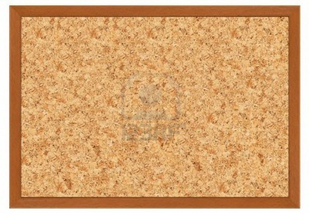 Literacy Read A Book Toy Story Book Display Classroom Display additionally Mag ic Game Board Connect 4 in addition Library layouts additionally Wood Background Texture Distressed 744311 additionally 9071014 Cork Board With Frame. on outdoor bulletin boards
